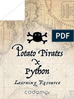 Potato Pirates Python.pdf