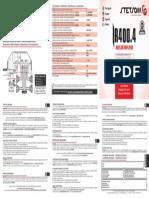 19972_R4_MANUAL_IR400.4.pdf