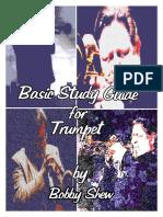 Bobby Shew Study Guide NM.pdf