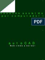 DAC I - Aula 2
