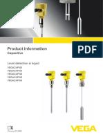 29983-EN-VEGACAP-series-62-64-66-69-Level-detection-in-liquids