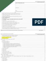 Manual_de_Orientação_da_ECF_Dezembro_2019