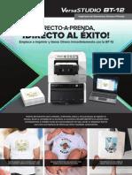Brochure1.pdf