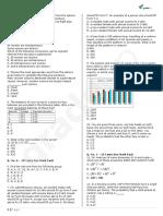 ECE 2014_Paper-1