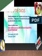 Invitación 8 Abril 6