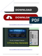 Xforce-Keygen-FBX-Review-Mobile-And-Desktop-App-2012-64-Bit-Windows-10.pdf