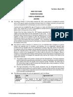 PAPER2 SOL.pdf