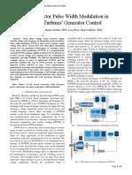 Space_Vector_Pulse_Width_Modulation-libre.pdf