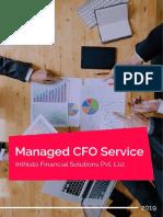 Managed CFO_Solution