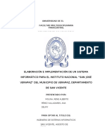 proyecto informatico.docx