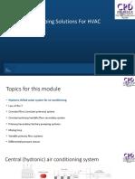 HVAC_Applications_Presentation.pdf