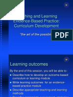 developing-curricula-stuartcarney-sept2012