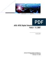 a_53-Part-1-6-2007