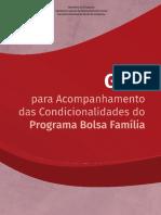 Guia_Acompanhamento_Condicionalidades_PBF_2020