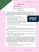 ensayo 06.pdf
