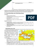 Guía práctica de clase. Imperio Romano.pdf