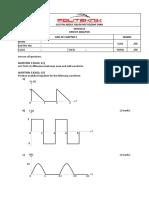 eoc3- tr (1).docx