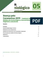 2020_03_13_Boletim Epidemiológico 05 -.pdf.pdf