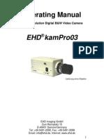 EHDKamPro03
