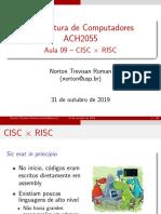 Aula 9 - Arq Norton.pdf