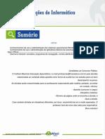 Curso UFPE Informatica