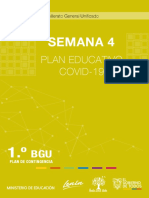 Semana-4-1BGU-F.pdf