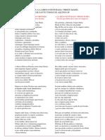 Oracion_a_la_Bienaventurada_Virgen_Maria_de_Santo_Tomas_de_Aquino_OP.pdf