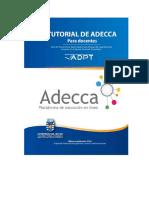 Manual_Adecca.pdf