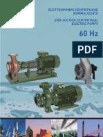SAER-centrifugalpumper-60Hz-hos-RH-Pumper