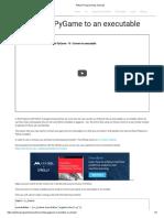 Python Programming Tutorials.pdf