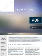 eGuide-TestAutomation-techwell