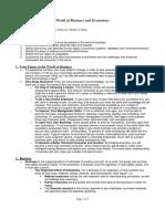 notes-ch1.pdf