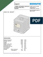 4001434_englisch.pdf