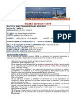 ELT2470-SILABO_1-19.pdf