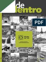 Revista-Desde-Adentro-153.pdf