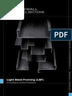 Light-Steel-Framing.pdf