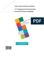 actas5CICTE.pdf