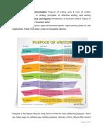 BCOM Unit 3.pdf