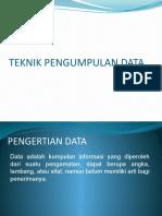 TEKNIK PENGAMBILAN DATA.pptx