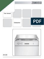 zanussi-zdi-200-users-manual-205681.pdf