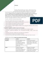 Analisis dan interpretasi data keuangan.doc