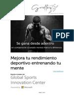 La_solucion_de_Graffos_folleto.pdf