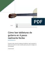 tablatura.pdf