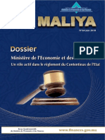 Alma Liya 64