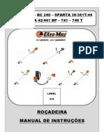 01-MANUAL ROÇADEIRAS - r06.0118.pdf