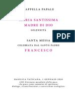 20200101-libretto-maria-madredidio.pdf