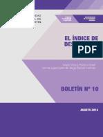OEM-Boletin10.pdf