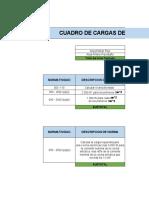 CALCULOS DEL VIVIENDA UNIFAMILIAR