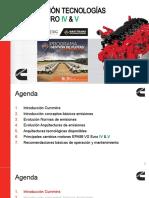 Familiarización Tecnología Cummins Euro IV & V 16agosto17 v1.pptx