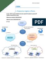 Taea_4_Sistema_Informatico.pdf